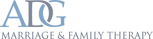 ADG Marriage & Family Therapy